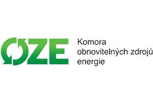 Komora OZE