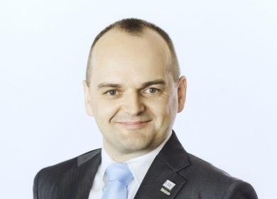 Rostislav Krejcar