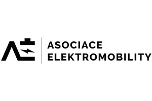 Asociace Elektromobility