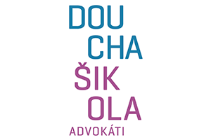 Doucha Šikola Advokáti