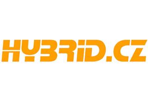 Hybrid.cz