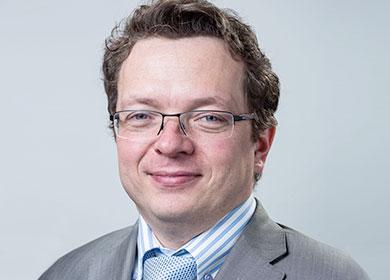 Ing. Jan Kříž