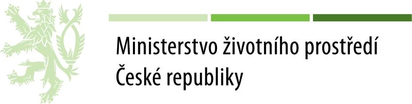 MZP CR