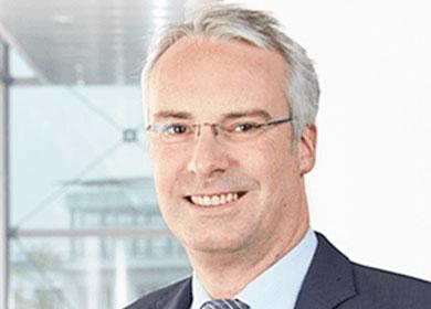 Dr. Matthias Vetter