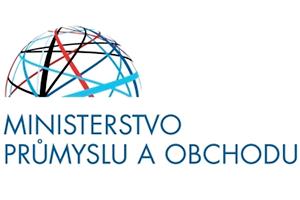 Ministerstvi průmyslu a obchodu
