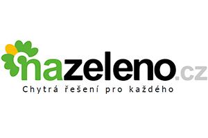 Nazeleno.cz