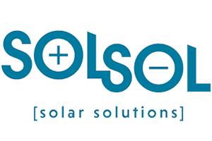 SolSol