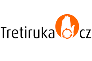 Tretiruka.cz
