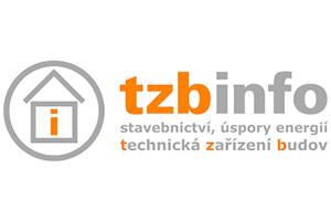 TZB Info