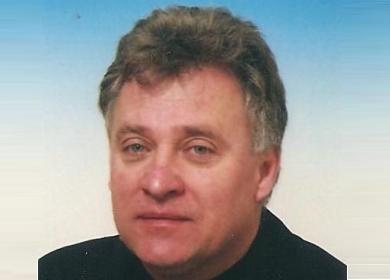 Vladimír Lukáč