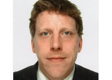 Dirk Kaisers