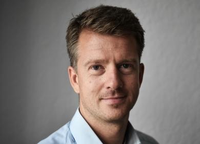 Martin Mikeska
