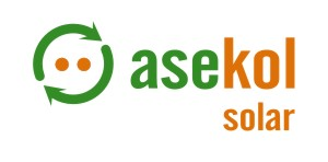 Asekol Solar