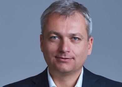 Pavel Doucha