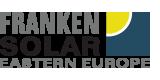 Franken Solar