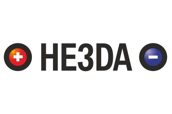 HE3DA
