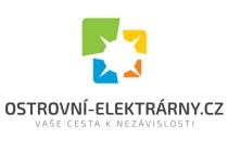 Ostrovní-Elektrárny.cz