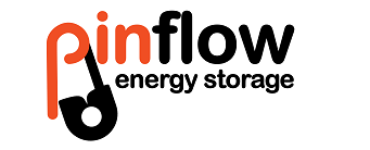PinFlow