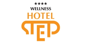 Wellness hotel STEP