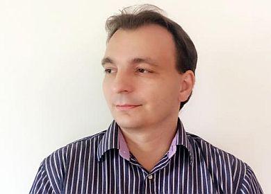 Radomír Prus