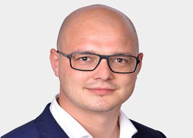 Dr Victor Schafer