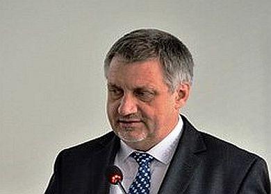 Jaromír Klaban