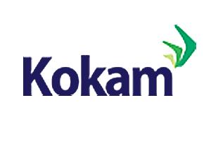 Kokam
