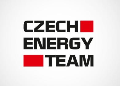 Czech Energy Team