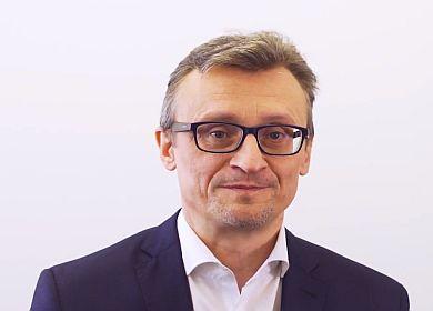Ing. Milan Poddaný