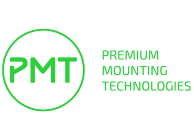Premium Mounting Technlogies