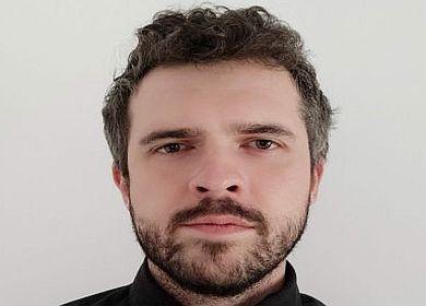 Szymon Witoszek
