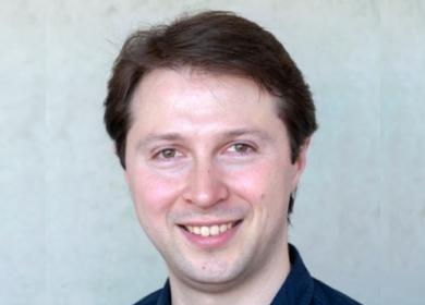 Vladislav Martínek