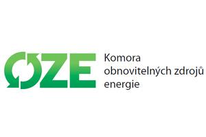 Komora obnovitelných zdrojů energie