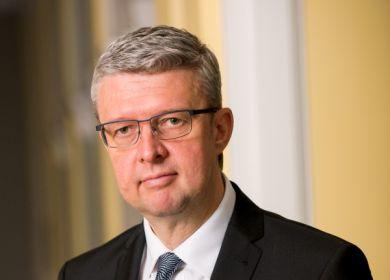 Karel Havlíček, Více-premiér&ministr, MPO