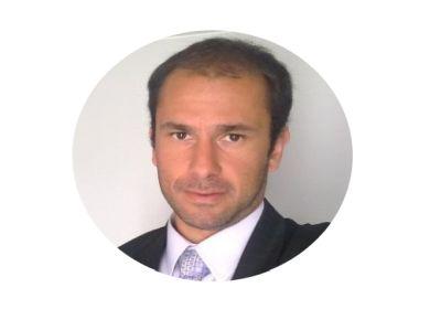 Michal Vargancik_CEO_Tesla Blue Planet