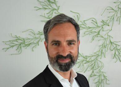 Stefan Schindele_Head of AgriPV_BayWa